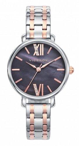 Reloj Viceroy - Mujer 461040-93