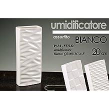Amazon It Umidificatore Termosifoni