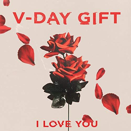V Day Gift (Valentines Day)