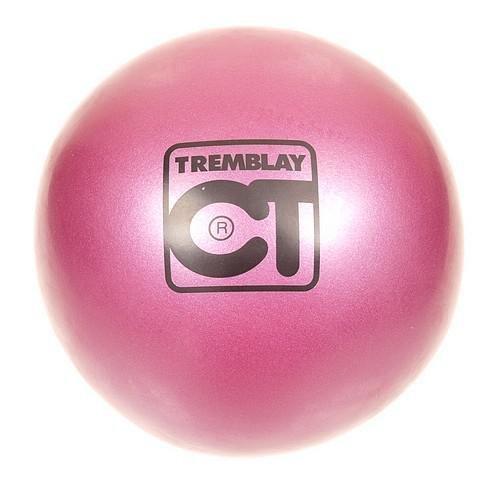 Tremblay - Grs 160 violet - Accessoire gymnastique - Violet - Taille Unique