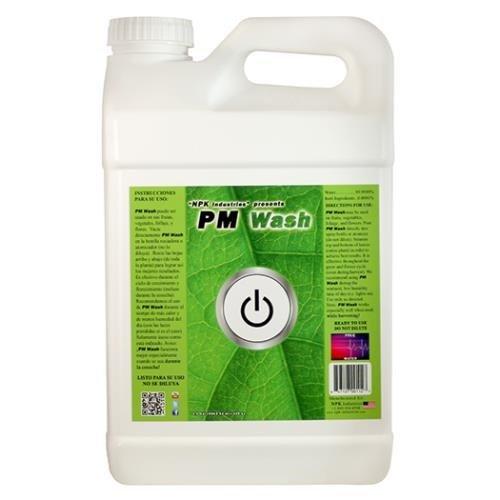 25gal-pm-waschen-schimmel-und-mehltau-entferner-blattwerk-von-lsung-npk-industries-704830