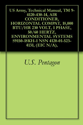 us-army-technical-manual-tm-9-4120-430-14-air-conditioner-horizontal-compat-18000-btu-hr-230-volt-1-