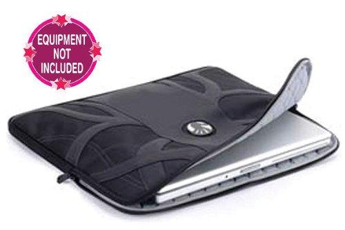 slappa-254-cm-ballistix-la-ptac-matrix-pour-ordinateur-portable