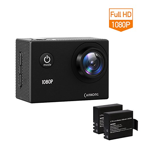 camkong-helmet-camera-action-camera-hd-1080p-waterproof-cam-underwater-camera-ultra-170wide-angle-le