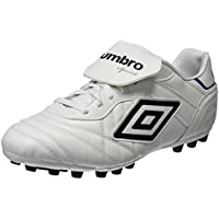 Amazon.it  Umbro - Calzature   Calcio  Sport e tempo libero 3903bebd3f3