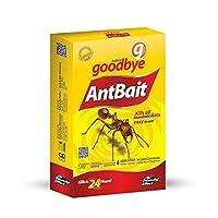 ANT BAIT- ANT KILLING BAIT STATIONS