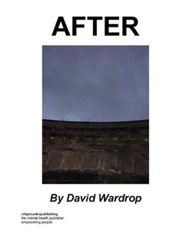 after-english-edition