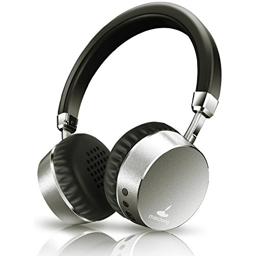 bluetooth-headphones-wireless-headset-by-meidong-e6-stereo-headset-v40-with-mic-lightweight-on-ear-h