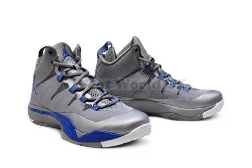 Nike Jugend Mercurial Victory V Turf Schuhe [schwarz / Hyperschlag / schwarz] (5j) (Schuhe Jugend-nike)