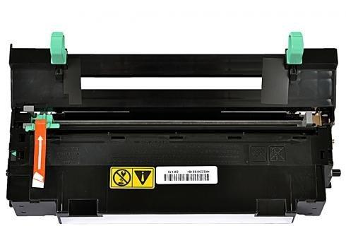 Bildtrommel / Drumkit / Fotoleiter / Trommeleinheit kompatibel zu Kyocera/Mita FS FS-1320 D / FS-1320 DN / FS-1370 DN / Ecosys P 2100 Series / P 2135 d / P 2135 dn, für ca. 100.000 Seiten, ersetzt 302LZ93060 / DK170