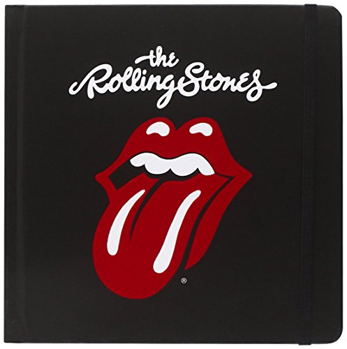 the-rolling-stones-classic-tongue-luxury-notebook