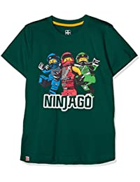 f10f266508 Amazon.co.uk: Grey - Tops, T-Shirts & Shirts / Boys: Clothing
