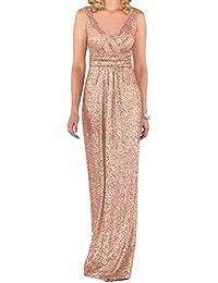 Suchergebnis Kleider fürtüll kleid auf Pailletten nP8k0wO