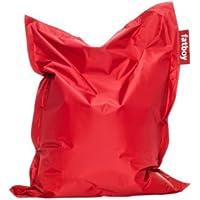 Preisvergleich für Fatboy Sitzsack Junior Rot