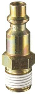 KS Tools 515.3459 Embout pour coupleur fileté mâle 1/4 L 6 mm
