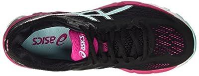 Asics Women's Gel-Pursue 3 Training Shoes