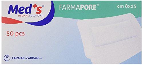 farmac-zabban-1206310815m-farmapore-medicazione-adesiva-in-cerotto-8-x-15-cm-in-tnt