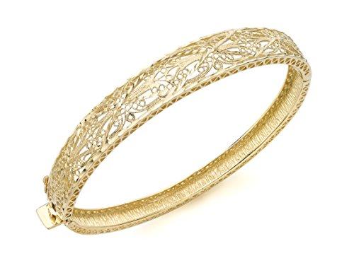 Carissima Gold Damen-Armband