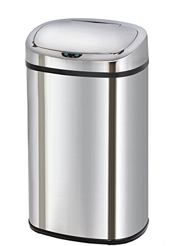 kitchen-move-bat-68ls06a-ss-contemporain-poubelle-automatique-grande-capacite-acier-inoxydable-abs-p