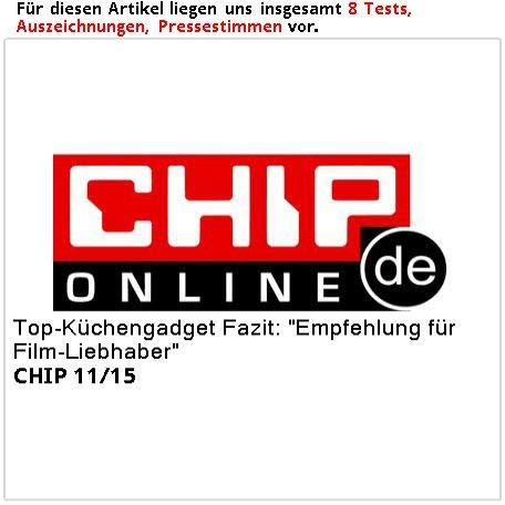 """Rosenstein & Söhne Popcornmaschine: Popcorn-Maschine """"Cinema"""" - 3"""