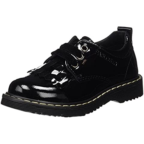 Pablosky 316019 - Zapatillas Niñas