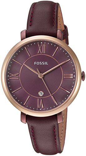 Fossil »THE MINIMALIST