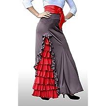 ¡También disponible como vestido!