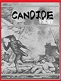 Candide - Format Kindle - 1,55 €