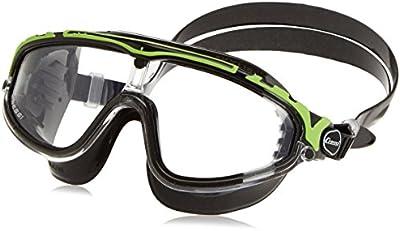 Cressi Skylight - Gafas de natación unisex