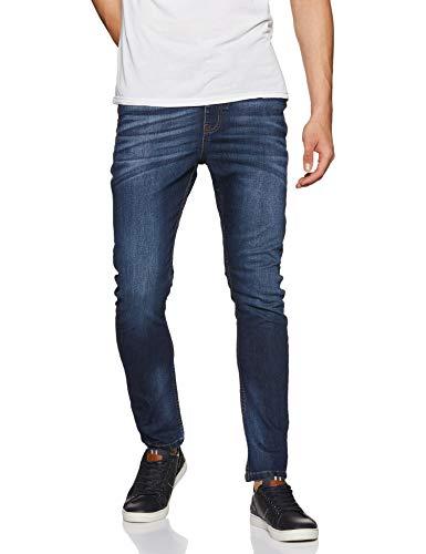eb35876cdcb Jeans Archives - Namaste Shopping