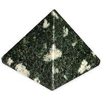 Preseli-Stonehenge Blaustein Pyramide–ypb2–Mini preisvergleich bei billige-tabletten.eu