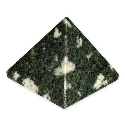 Preseli-Stonehenge Blaustein Pyramide–ypb2–Mini