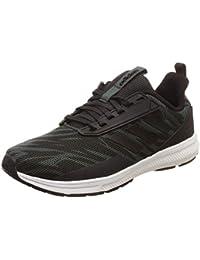 Adidas Men's Kyris 3.0 M Running Shoes