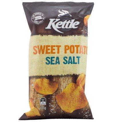 bouilloire-sucre-de-la-pomme-de-terre-sel-de-mer-135-g