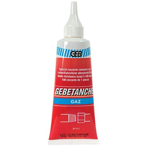 geb-114601-gebetanche-resine-detancheite-gaz-50-ml