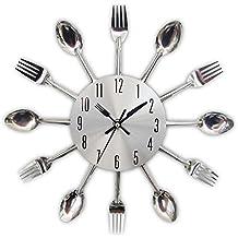 Amazon.es: reloj cocina