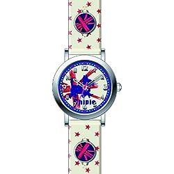 Chipie Uhr - Kinder und Jugendliche - 5207904