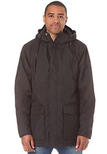 rvca-jackets-rvca-ground-jacket-pirate-black