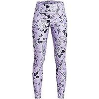 d3e8b1b83d111 Amazon.co.uk: GolfGarb - Trousers / Women: Sports & Outdoors