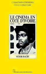 Le cinéma en Cote d'Ivoire