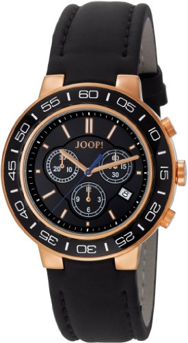 Joop! XL Legend