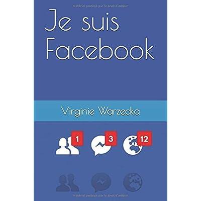 Je suis Facebook