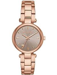 Reloj Karl Lagerfeld para Mujer KL5005
