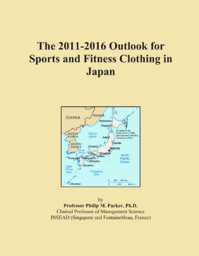 the-2011-2016-outlook-for-sports-and-fitness-clothing-in-japan