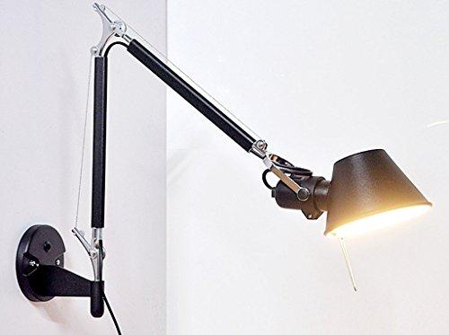 Appliques Appliques Lampe Lampe Lampe Murale Appliques Murale 6vfyYb7g