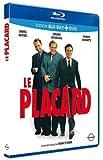 Le Placard [Combo Blu-ray + DVD] [Combo Blu-ray + DVD]