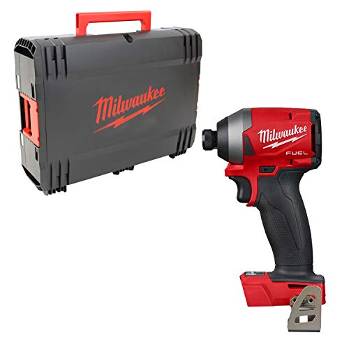 Milwaukee 4933464087 Avv. Kompakte Impulse 18 Volt 1/4