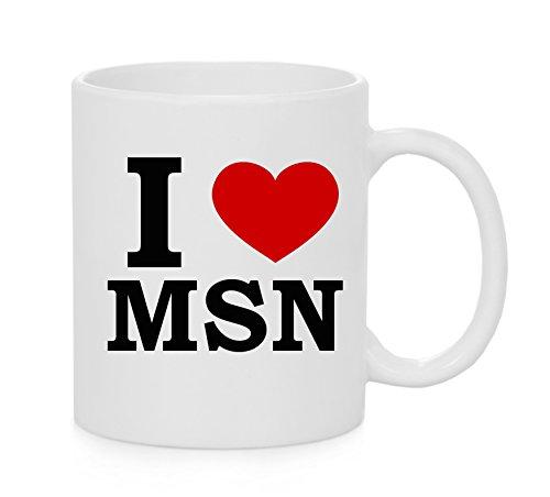 i-heart-msn-love-mug-ufficiale