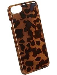 Parfois - Funda Protectora Animal Print iPhone 6/7/8 - Mujeres
