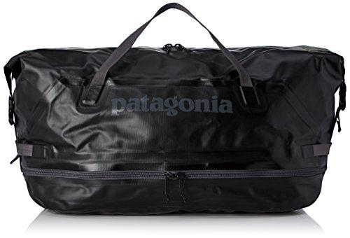 Patagonia Sac de voyage Stormfront Wet/Dry Duffel